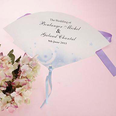 Özel Anlar Malzeme Düğün Süslemeleri Klasik Tema İlkbahar, Sonbahar, Kış, Yaz