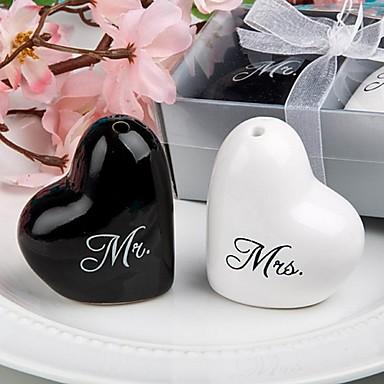 Düğün Yıldönümü Nişan Partisi Çeyiz Görme Doğumgünü Partisi Seramik Mutfak Araçları Klasik Tema