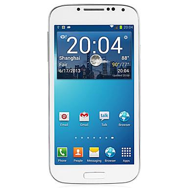 S4 i9500 Quad Core Android 4.2 4.7