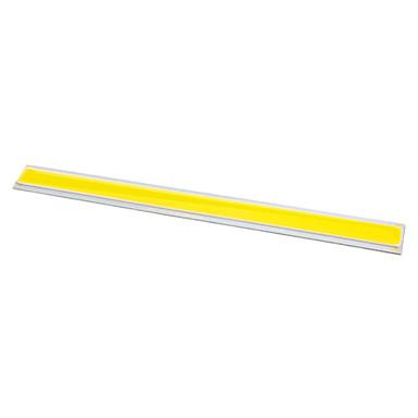 zdm ™ 20w 1400-1600lm 3000-3500k topli bijeli svjetlosni čep s emitterom (12v)