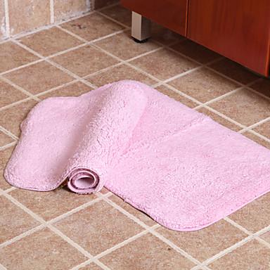 Elaine terry gulvmåtter (to stykker) 40 * 60 cm