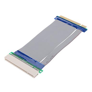 PCI / PCI Cablu panglică pentru PC Desktop