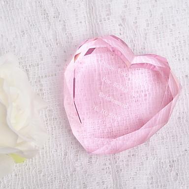 Bride Groom Crystal Crystal Items Wedding Anniversary Wedding Gifts
