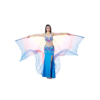 Dance Accessories Stage Props Women's Training Polyester