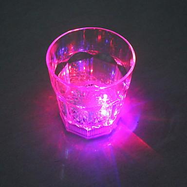 Damat Sağdıç LED Işık Düğün Doğumgünü