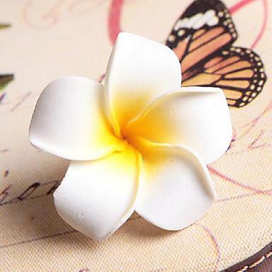 Malzeme Polietilen Hediye Töreni Dekorasyon - Parti / Gece Çiçek Teması Tatil Klasik Tema