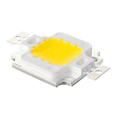 SENCART 1000lm Cip LED 10W