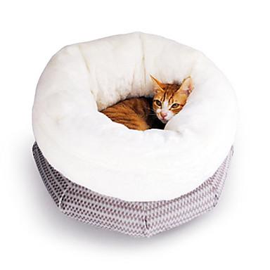 Pisici Câine Paturi Animale de Companie  Coșuri Pentru animale de companie