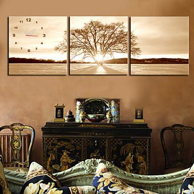 Módní a moderní Dřevo Plastický Ostatní Indoor / Outdoor,AA