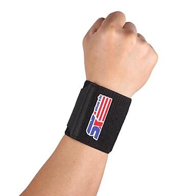 Bandagen Hand & Handgelenkschiene für Laufen Unisex Schützend Nylon 1pc