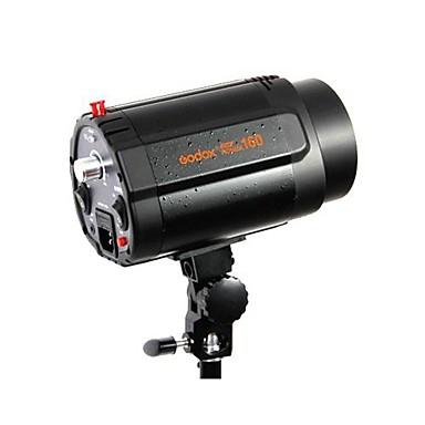 Godox Universal Camera Flash Power Interface