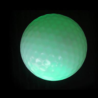 Surlyn Fluorescens Golf