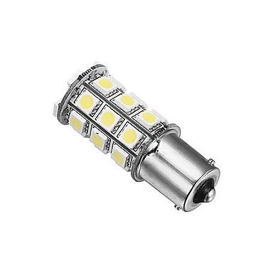 SO.K 1156 Auto Leuchtbirnen SMD 5050 40lm Außenleuchten For Universal