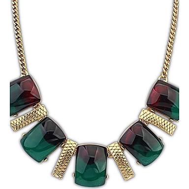 angelasex богема экзотический зеленый цвет ожерелья