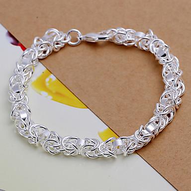 vilin femei brățară de argint de argint partid elegant stil feminin