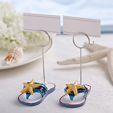 crom rășină loc de carduri deținătorii 2 stil stil cadou caseta de primire nunta
