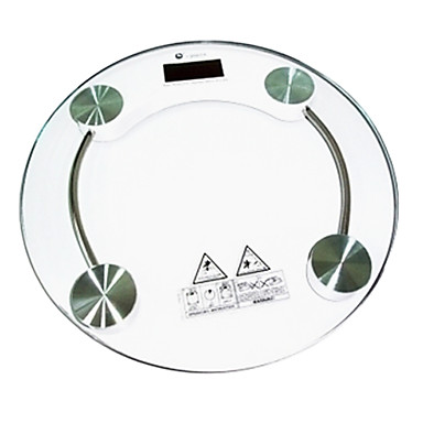Precision Electronic Balance Vægte