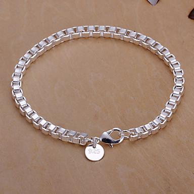 vilin women's silver bracelet wedding party elegante vrouwelijke stijl