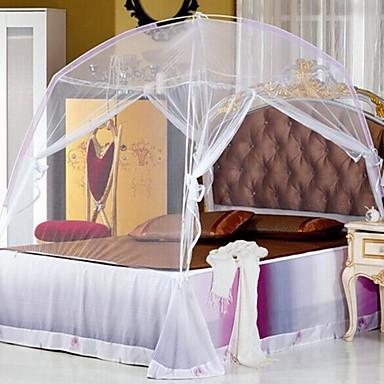 komunalnih tipa protiv komaraca tipa zatvarač kupola krevet mreže zastor (70.87''l * 31.5''w)
