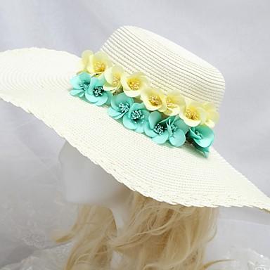 Paper Hats Headpiece