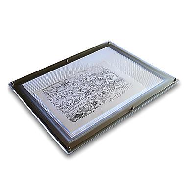 dragonhawk® accesorii-copiere Consumabile tatuaj echipament pentru seria a3