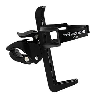 Láhev Cage Cyklistika / Kolo / Horské kolo / Silniční kolo ABS Černá