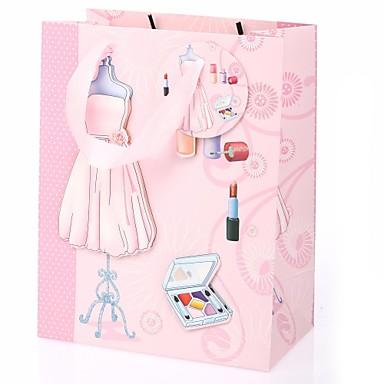 cuboid card hârtie favoarea titular cu saci favorit cadouri cadou-1 nunta favorizează