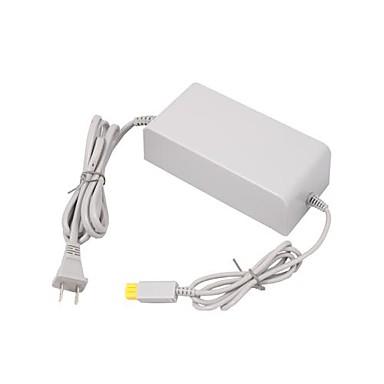 Батареи и зарядные устройства Назначение Wii U Оригинальные Батареи и зарядные устройства Ед. изм