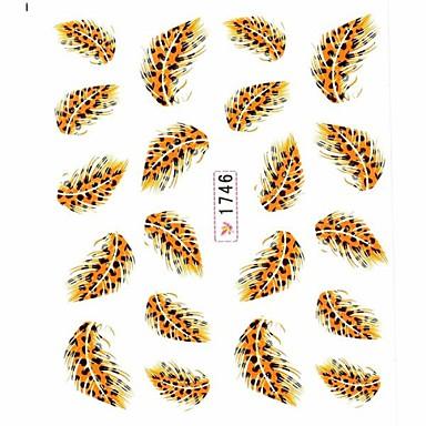 15pcs de unghii negru fișierele de instrumente de proiectare perie de arta pictura de linie stilou