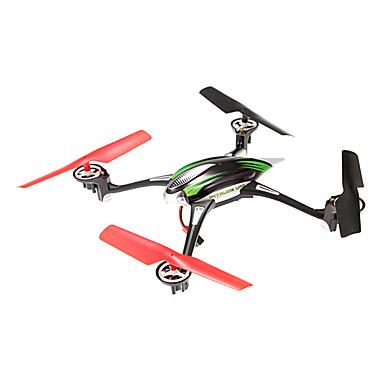 RC Drohne WL Toys V636 4 Kan?le 6 Achsen 2.4G Ferngesteuerter Quadrocopter