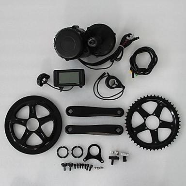 bafang 8fun bbs01 commande centrale moteur kit moteur 36v 250w v lo lectrique pour v lo