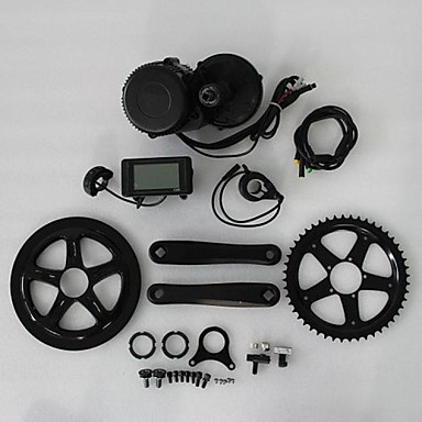 bafang 8fun bbs01 commande centrale moteur kit moteur. Black Bedroom Furniture Sets. Home Design Ideas