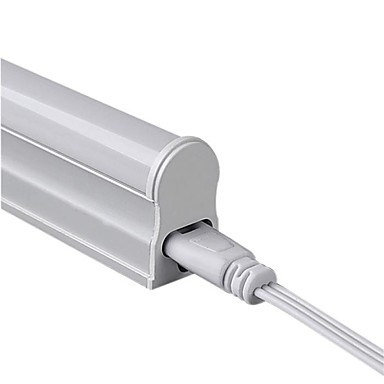 9W 1000 lm Neoane Tub 72 led-uri SMD 2835 Alb Cald AC 100-240V