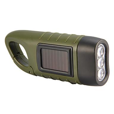 Angel-Licht Lumen Modus Camping / Wandern / Erkundungen