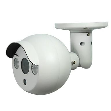 мини мило onemillion 1920 * 720p водонепроницаемый IPCamera, поддержка ONVIF