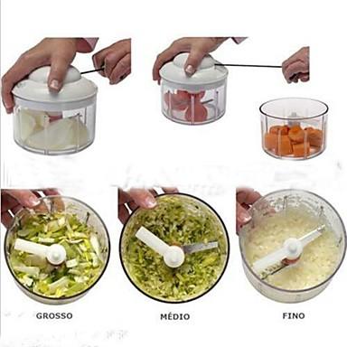 multifunkcionális iratmegsemmisítő feldarabolt zöldségeket gép