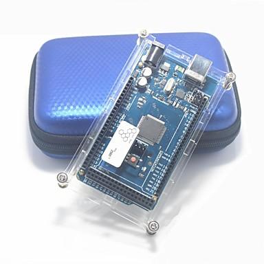 Mega2560 r3 Grundlage Starter Kit w / eva Tasche für Arduino