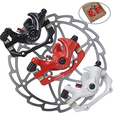 Bike Brakes & Parts Brake Disc Cycling/Bike Mountain Bike/MTB Aluminium Alloy