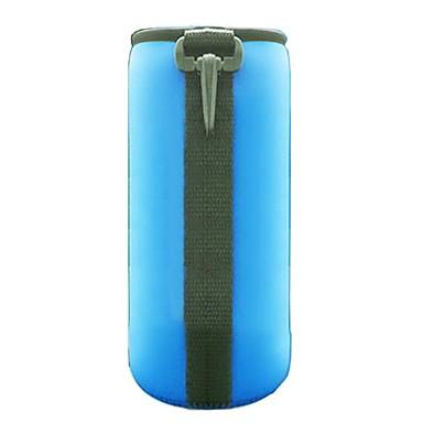 dengpin® neoprén puha védő kamera dslr SLR objektívvel tasak tok sony nikon canon PENTAX mérete XL