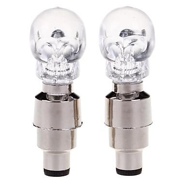 2pcs G30 Automatisch Lampen W lm Koplamp ForUniverseel