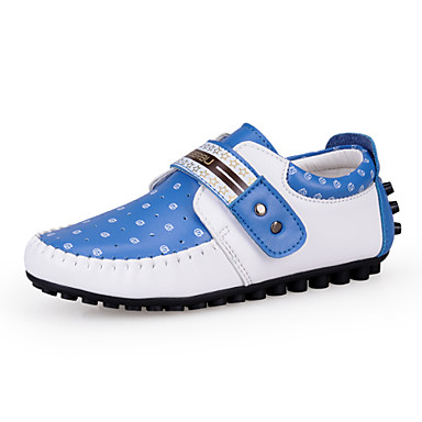 Children's Shoes  Casual Faux Leather Fashion Sneakers More Colors available