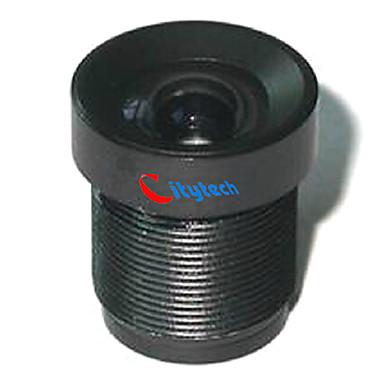 Линза 2.8mm CCTV Surveillance CS Camera для Безопасность системы 2.5*1.8*1.8cm 0.025kg