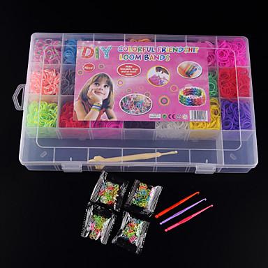 Spielzeuge Spaß Silica Gel Klassisch Stücke Kinder Geschenk