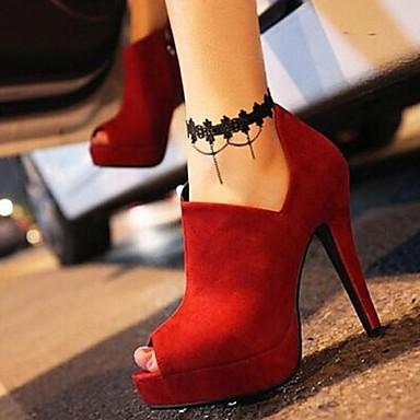 Fém Díszítőelemek mert Minden cipő