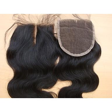 Κλασσικό Κυματομορφή Σώματος Επεκτάσεις ανθρώπινα μαλλιών Φυσικό Μαύρο 14 Ίντσες 16 Ίντσες 18 Ίντσες 20 Ίντσες 8 Ίντσες Κλασσικό