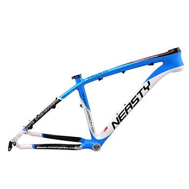 NEASTY MTB Πλήρης Άνθρακας Ποδήλατο Κορνίζα 26