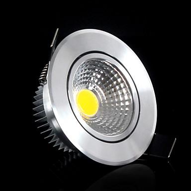 2g11 led gömme ışıklar dönebilir 1 cob 300-350lm sıcak beyaz soğuk beyaz 6000-6500k ac 100-240v