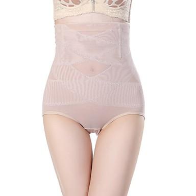 yüksek bel karın kalça çizim kaldırın vücut şekillendirici pantolon doğum sonrası vücut bakımı pantolon boyutu l xl xxl