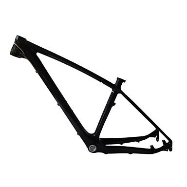 VTT Entièrement en carbone Cyclisme Cadre 27.5