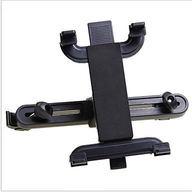 shunwei® tyłu zagłówka fotelika kąt obrotu 360 Uchwyt przekątnej ipad